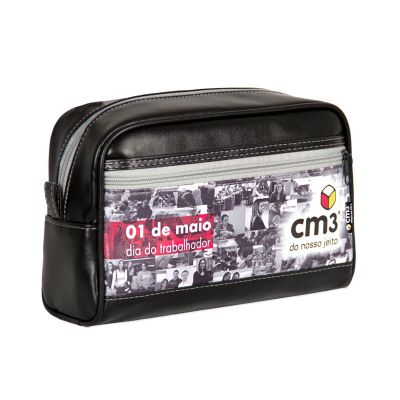 cm3 - Necessaire personalizada