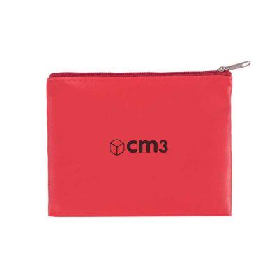CM3 - Nécessaire Red