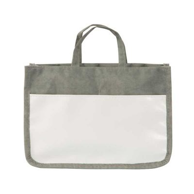 CM3 - Organizador de bolsa Estonado