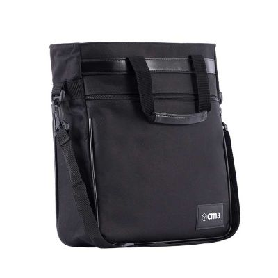 cm3 - Sacola personalizada