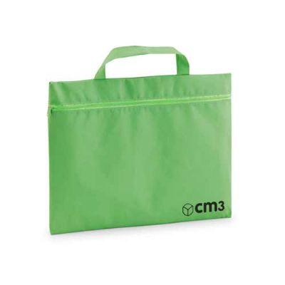 CM3 - Pasta personalizada