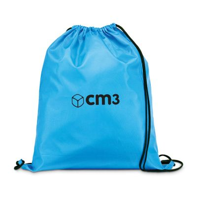 cm3-ind-e-com-ltda - Saco mochila personalizada