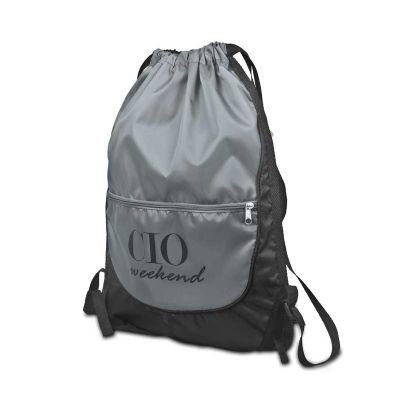 CM3 - Saco mochila América