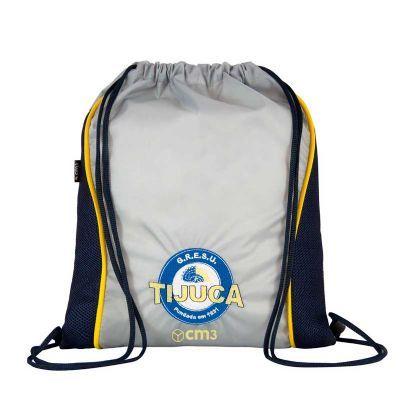 CM3 - Saco mochila tijuca