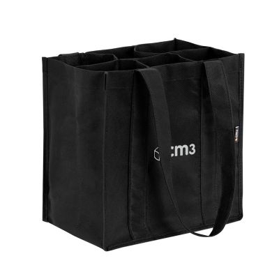 cm3 - Sacola/embalagem