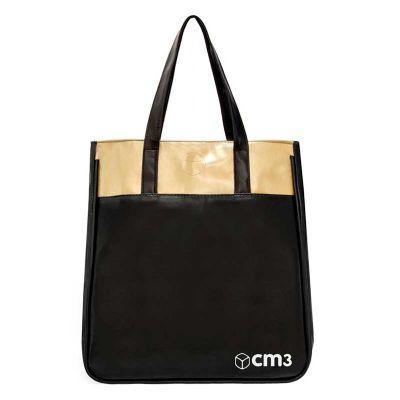 Sacola Want - CM3