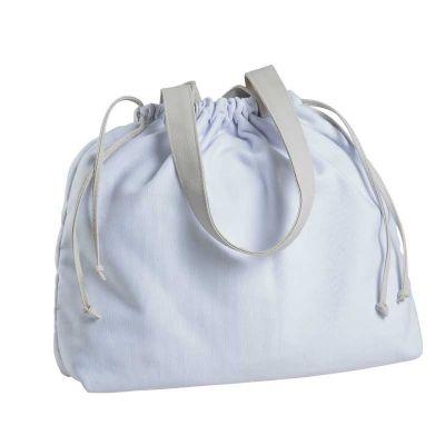 Sacola White - CM3