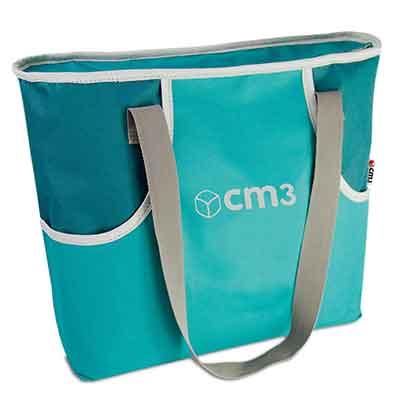 CM3 - Sacola Corpus.
