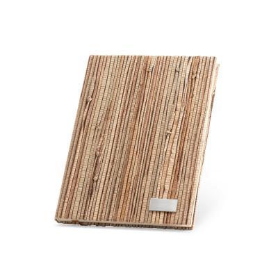 Caderno 275