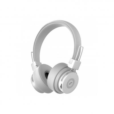 plus-brindes - Fone Bluetooth 11