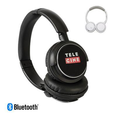 plus-brindes - Fone Bluetooth 1