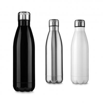 plus-brindes - Garrafa 600