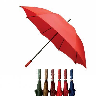Guarda-chuva 006