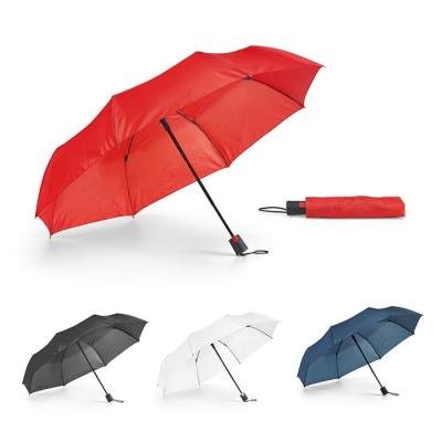 Guarda-chuva 139