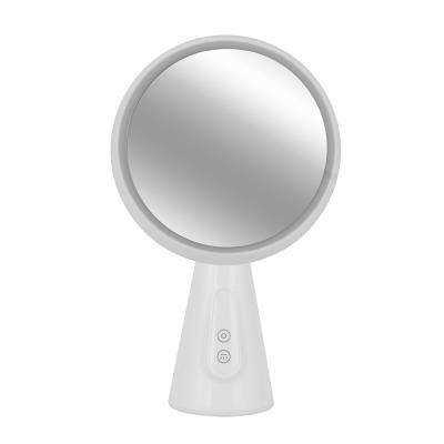 plus-brindes - Luminária Espelho 706