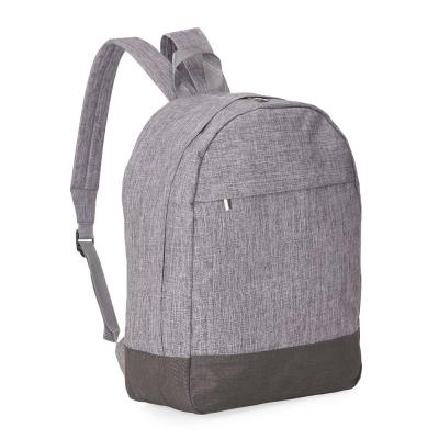 plus-brindes - Mochila Pop Plus