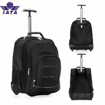 Mochila personalizada de carrinho padrão IATA (Associação Internacional de Transportes Aéreos) co...