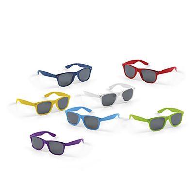 Plus Brindes - Óculos de sol com proteção
