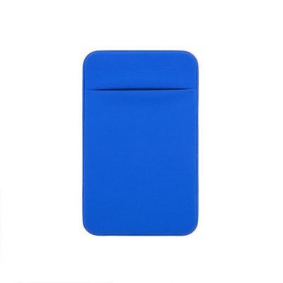 Porta Cartão Lycra