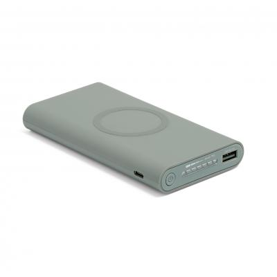 Power Bank Por Inducao 902