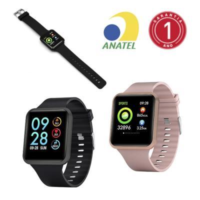 Relógio Smartwatch X1