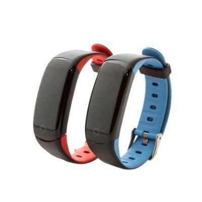 """Relógio de pulso modelo """"Smartwatch"""" com diversas funções como: Chamadas Telefônicas, Mensagens, ..."""