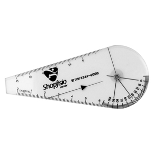 Goniômetros