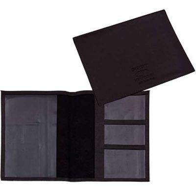 Duna Brindes - Porta manual
