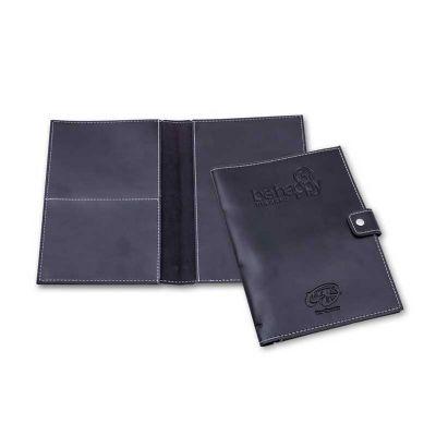 duna-brindes - Porta voucher