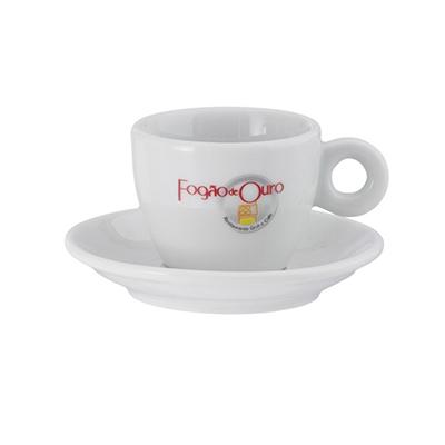 Xícara de café Itália GN.