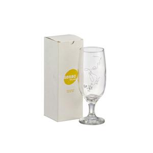 Dumont ABC Porcelanas Personal... - kit personalizado com 1 taça floripa.