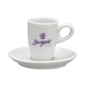 dumont-abc - Xícara para café personalizada genova.