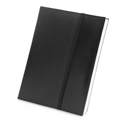 secoli-brindes - Agenda brochura