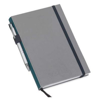secoli-brindes - Para sua marca ser lembrada constantemente, acompanhando as anotações do seu cliente