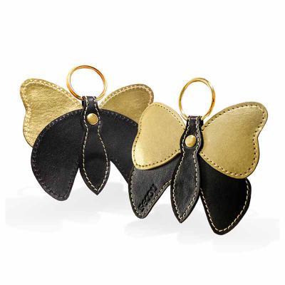 Secoli Brindes - Leve a sua marca com elegância e exclusividade junto ao cliente.