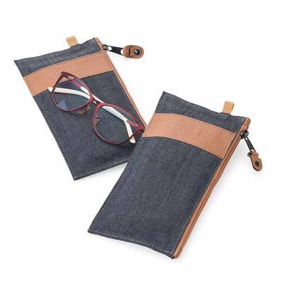 Secoli Brindes - Estojo para Óculos