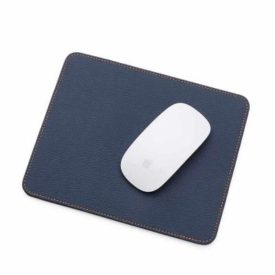 Mouse Pad - Secoli Brindes