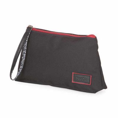 Secoli Brindes - Prática e elegante, ideal para transportar seus pertences no dia a dia.