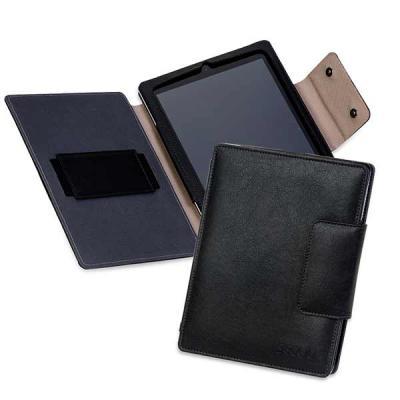 secoli-brindes - Porta Tablet