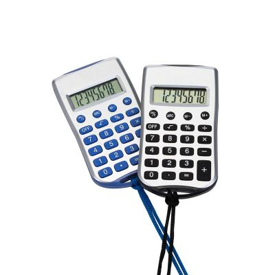Secoli Brindes - Calculadora