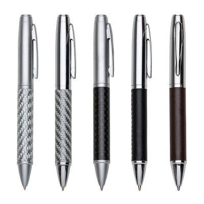 Secoli Brindes - Mini caneta