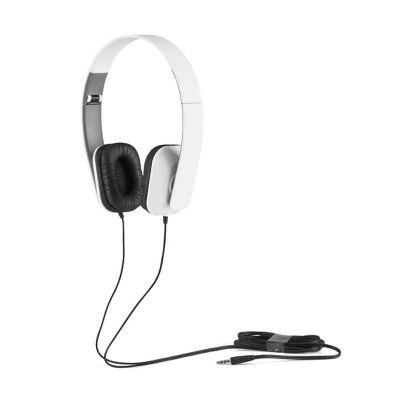 Secoli Brindes - Headphone