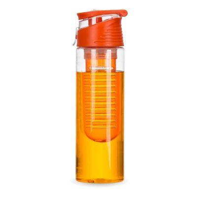 Secoli Brindes - Squeeze de plástico