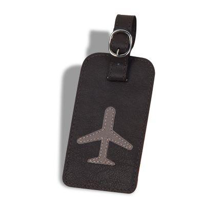 Secoli Brindes - Identificador de bagagem Merano
