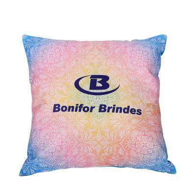 bonifor-brindes - Almofada personalizada