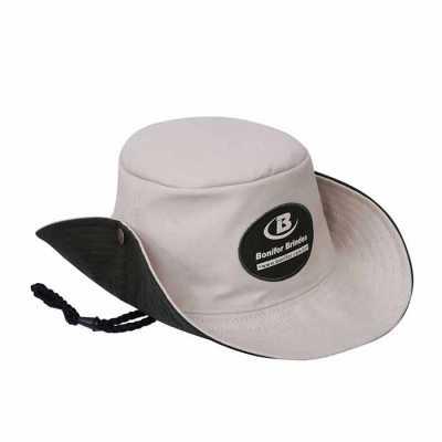 bonifor-brindes - Chapéu Safari Personalizado