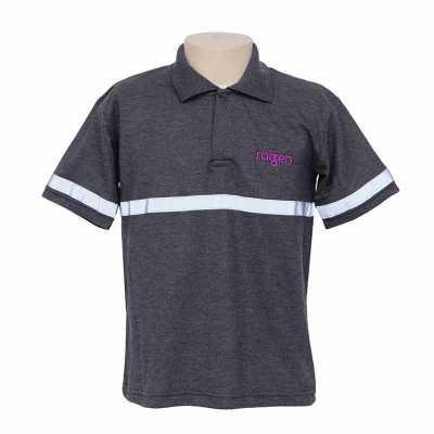 Camisa Polo Personalizada - Bonifor Brindes