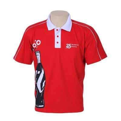 bonifor-brindes - Camisa Gola Polo manga curta, personalizada com a logomarca da sua empresa. Diversas cores e tecidos disponíveis.