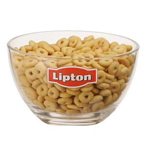 Kos Acrílicos - Bowl pequeno confeccionado em acrílico. Com capacidade de 700 ml.