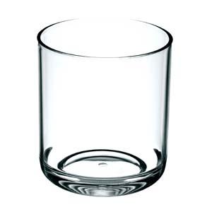 - Copo Whisk confeccionado em acrílico. Capacidade 320 mls, alta durabilidade e qualidade. Aprecie com estilo e qualidade, faça sua cotação!